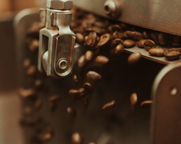 Palarnia kawy Specialty