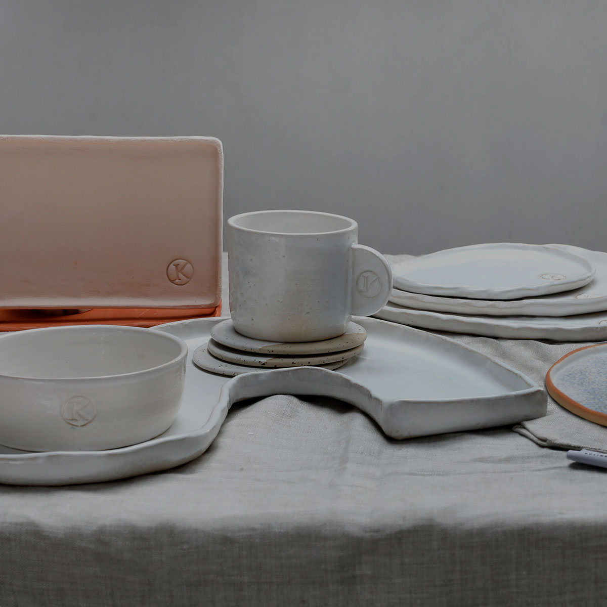 Kategoria-Ceramika-Loft-Kulinarny