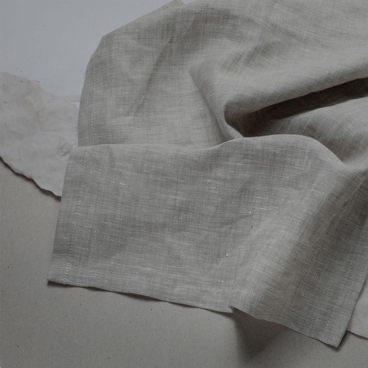 Kategoria-Tekstylia-Loft-Kulinarny