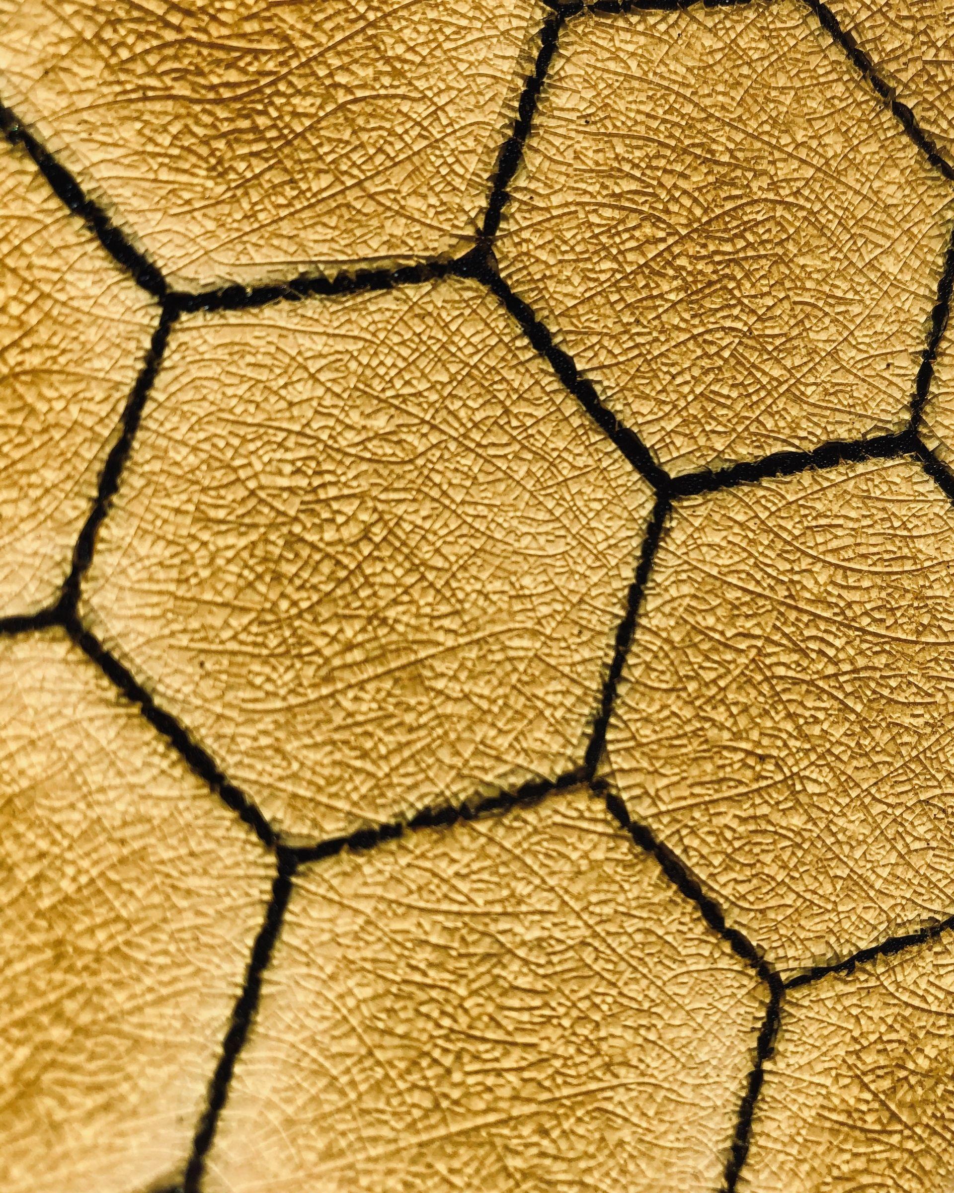 Podkładka pod kubek Plaster Miodu