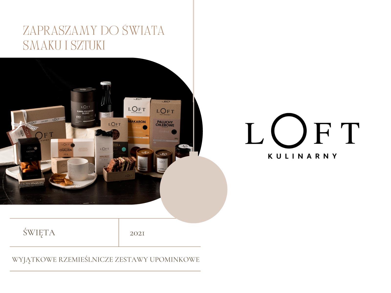 Katalog 2021 cover