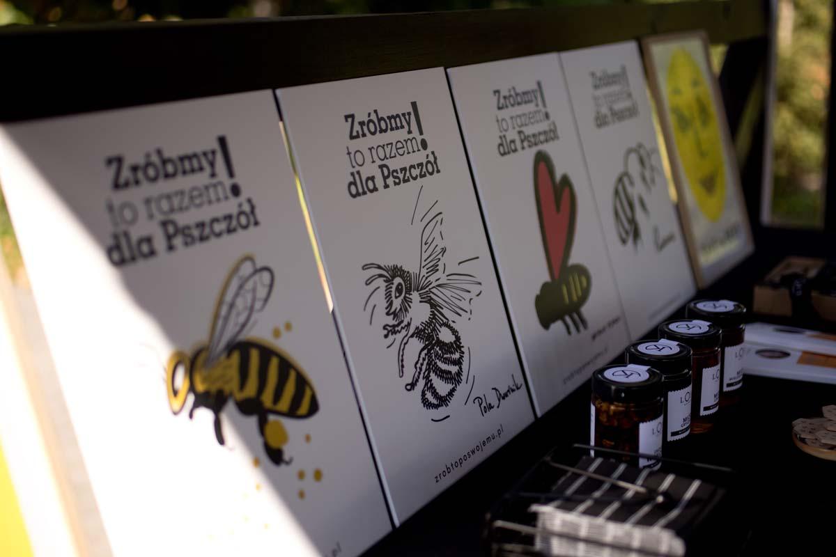 ratujmy-pszczoly-zrobmy-to-razem-dla-pszczol-Loft-Kulinarny.jpg